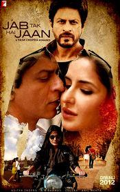 Jab Tak Hai Jaan (2012) Hindi Indian Online Subtitrat