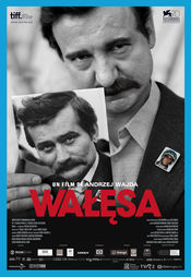 Walesa: Man of Hope (2013) online subtitrat