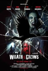 Wrath of the Crows