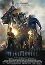 Film - Transformers: Age of Extinction