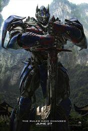 Transformers: Age of Extinction-online subtitrat