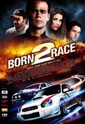 Born to Race - Pilot inascut online subtitrat