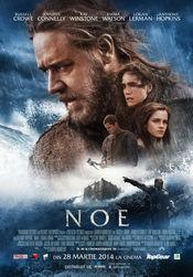 Noah - Noe (2014) online subtitrat