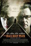 Omul feroviar