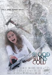 blood-runs-cold-163721l-175x0-w-d2cf7e84.jpg