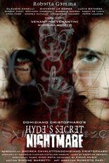 Hyde's Secret Nightmare