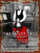 The Bailey Case