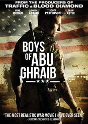 Boys of Abu Ghraib (2014) Online Subtitrat