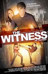 Witness: El Testigo