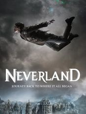 Neverland 2011