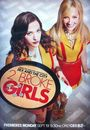 Film - 2 Broke Girls