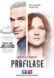 Poster Profilage