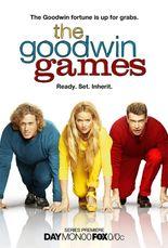 Goodwin Games