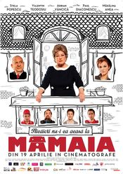 Mamaia 2013 (Comedie)