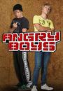 Film - Angry Boys