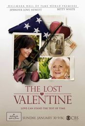 The Lost Valentine  2011