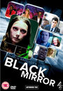 Film - Black Mirror