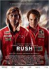 Rush: Rivalitate şi adrenalină