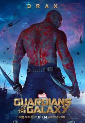 Guardians of the Galaxy (2014) online subtitrat