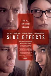 Poster Side Effects