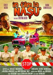 Poster În film la Nașu'
