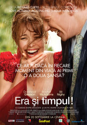 About Time 2013 Online Subtitrat in Romana