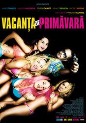 Spring Breaker - Vacanta de primavara (2012) Online subtitrat
