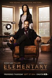 Poster Elementary