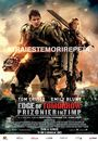 Film - Edge of Tomorrow