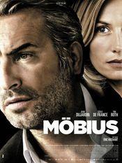 Poster Möbius