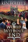 Lumea fără sfârșit