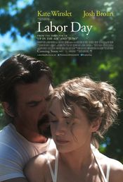 Poster Labor Day