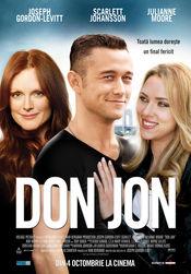 Don Jon (2013) Online subtitrat