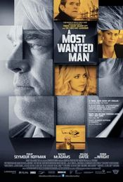 A Most Wanted Man HD online subtitrat
