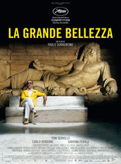 La grande bellezza (2013) The Great Beauty Film Online Subtitrat HD