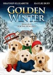 Golden Winter (2012) O duzina de labute Online Subtitrat in Romana