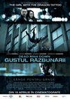 Dead Man Down: Gustul rzbunrii