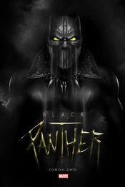 Black Panther (2017) – Pantera neagră Subtitrat in Romana