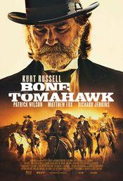 Bone Tomahawk - Valea Infometatilor (2015) Online Subtitrat HD