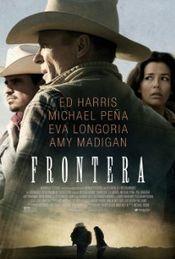 Frontera HD online subtitrat