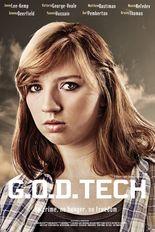 G.O.D.Tech