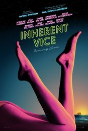 Inherent Vice (2014) Online Subtitrat HD