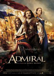 Michiel de Ruyter - Admiral 2015