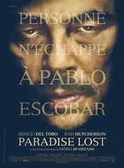Escobar : Paradise Lost (2014) online subtitrat