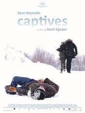The Captive HD online subtitrat