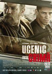 Son of a Gun - Ucenic pentru crimă (2014)