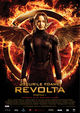 Film - The Hunger Games: Mockingjay - Part 1