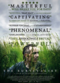 Film The Survivalist