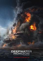 Deepwater Horizon: Eroi în largul mării 2016 – Film online subtitrat in romana