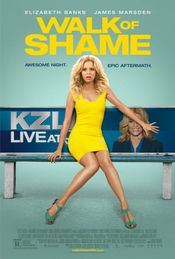 Walk of Shame (2014) Film Online Subtitrat